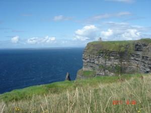 Ireland girls' trip 2011 208