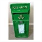irish-postal-mailbox