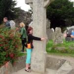 Ireland 2010 055